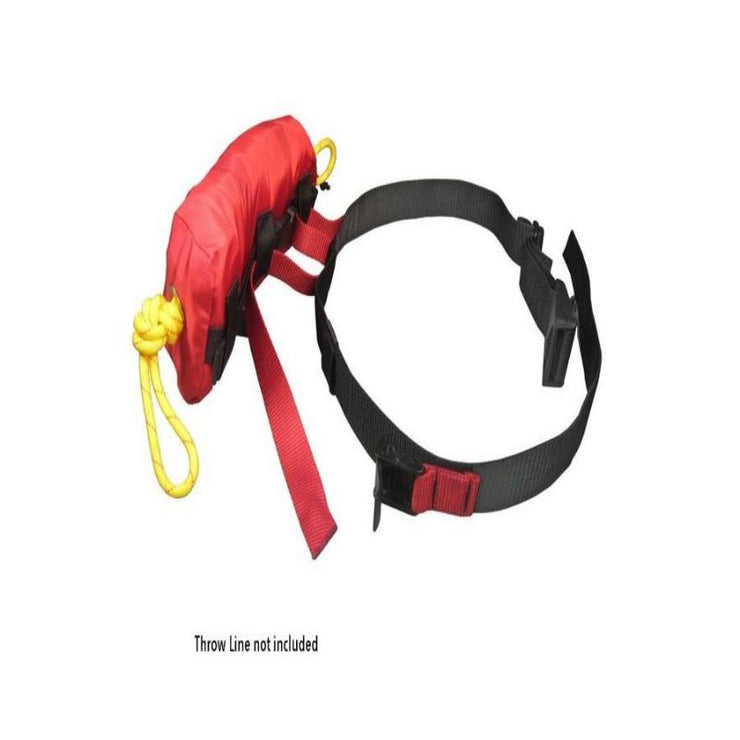 North Water QuickDraw Deployment Belt