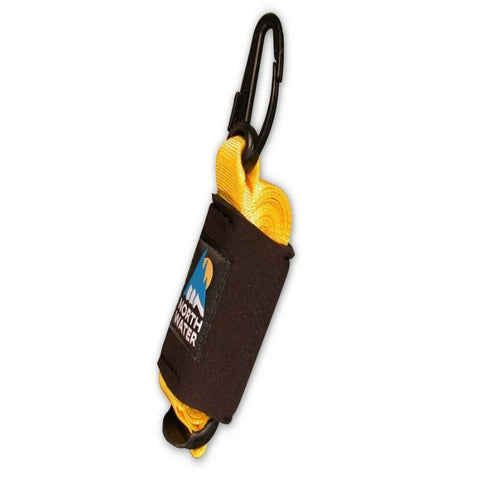 North Water Rescue Stirrup-Rec/Touring Safety-North Water-AQ Outdoors Aquabatics