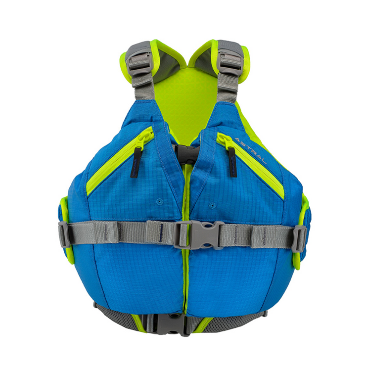 Astral Otter 2.0 Kids PFD-AQ-Outdoors