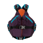 Astral Otter 2.0 Kids PFD