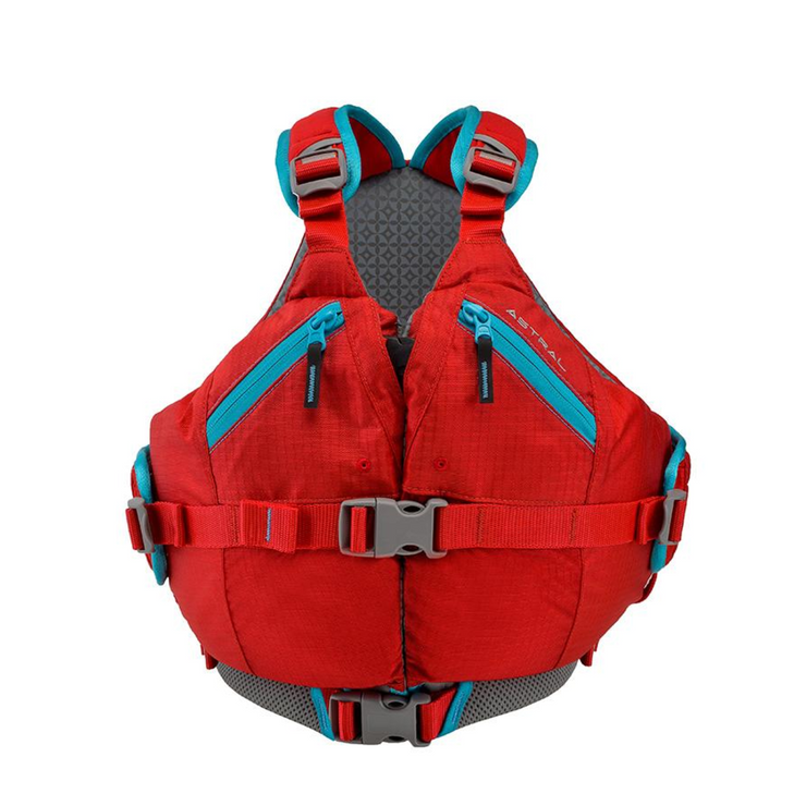 Astral Otter 2.0 Kids PFD-PFDs - Youth PFDs-Astral-AQ Outdoors Aquabatics