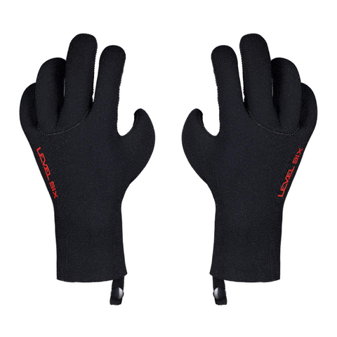 Level Six Proton Gloves-AQ-Outdoors