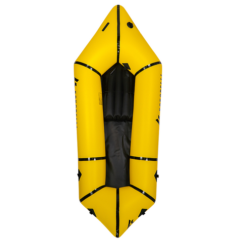 Kokopelli Rogue-lite Adventure Packraft-AQ-Outdoors