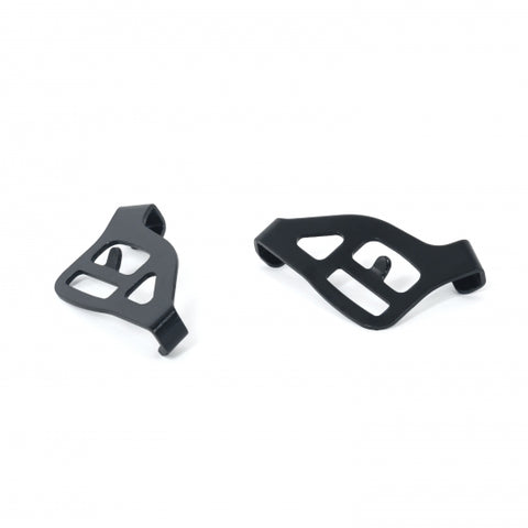 Voile Splitboard Skin Tail Clips - Pair-AQ-Outdoors