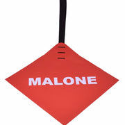 Malone Tow Flag-AQ-Outdoors