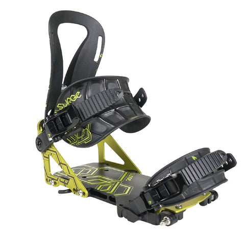 Spark R&D Surge Bindings-AQ-Outdoors