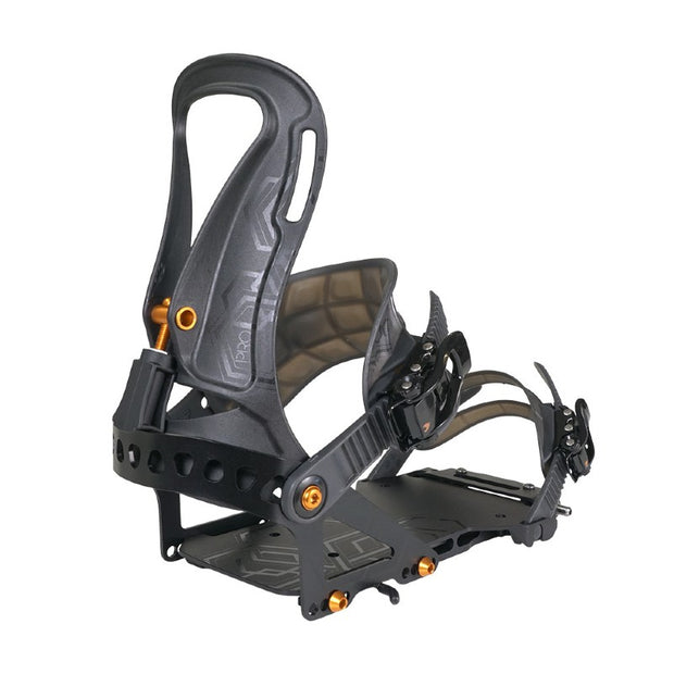 Spark R&D Surge Pro Bindings-AQ-Outdoors