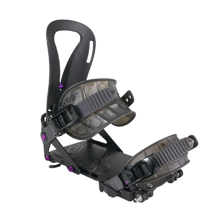 Spark R&D Womens Surge Pro Bindings-AQ-Outdoors