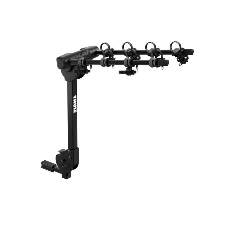 Thule Camber Bike Carrier-AQ-Outdoors