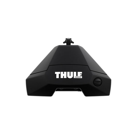 Thule Evo Clamp-AQ-Outdoors