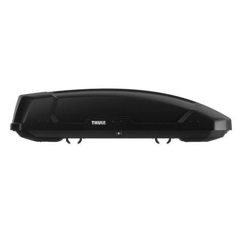 Thule Force XT L Cargo Box-AQ-Outdoors