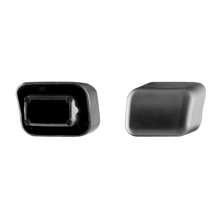 Thule Load Bar End Caps (4 pk)-AQ-Outdoors