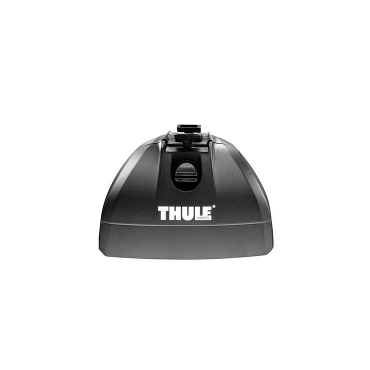 Thule Rapid Podium Foot Pack 460R