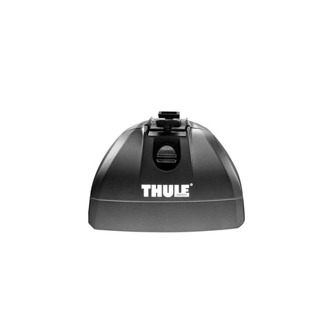 Thule Rapid Podium Foot Pack 460R-AQ-Outdoors