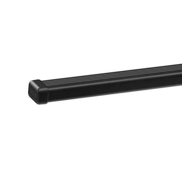 Thule Squarebar Load Bar-AQ-Outdoors