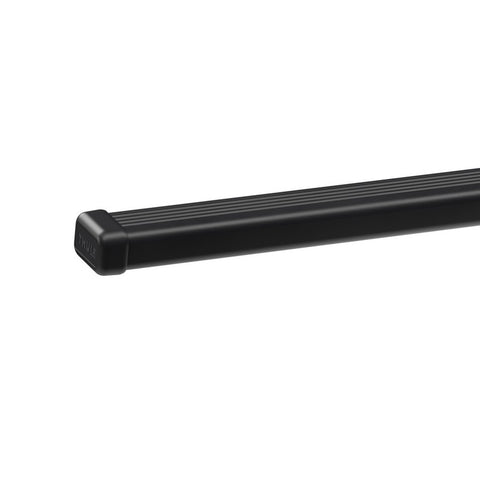 Thule Squarebar Load Bar
