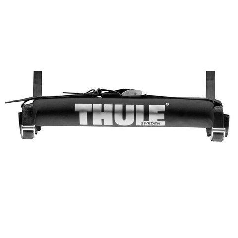 Thule Tailgate Pad 808-AQ-Outdoors