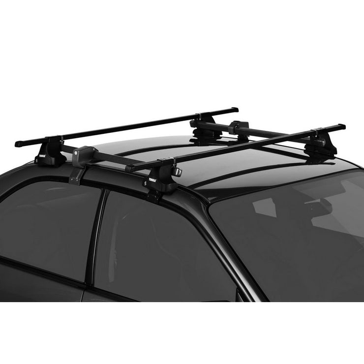 Thule Traverse Short Roofline Adapter-AQ-Outdoors