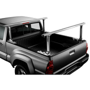 Thule Xsporter Pro-Racks - Truck Bed Racks-Thule-AQ Outdoors Aquabatics