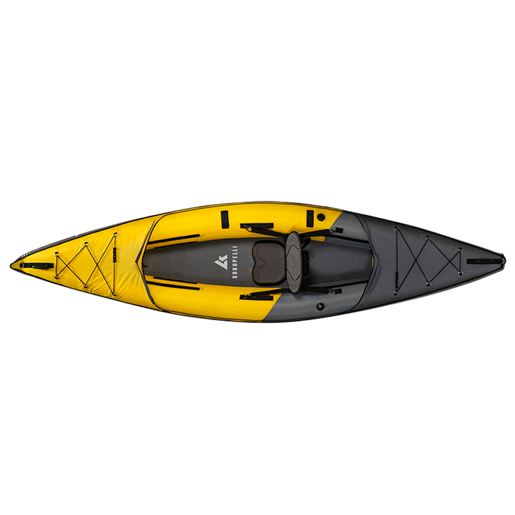 Kokopelli Moki I Inflatable Kayak-Kayaks - Inflatable-Kokopelli-AQ Outdoors Aquabatics
