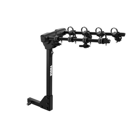 Thule Range RV Bike Rack