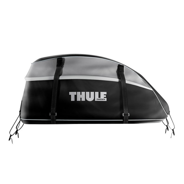 Thule Interstate