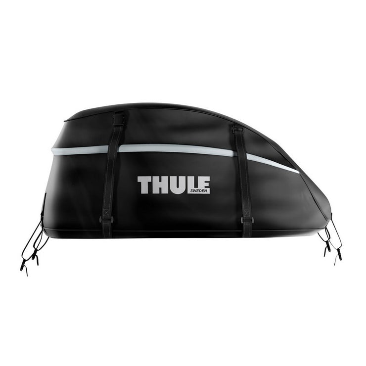Thule Outbound-Racks - Cargo Boxes & Bags-Thule-AQ Outdoors Aquabatics