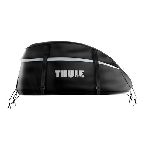 Thule Outbound-AQ-Outdoors