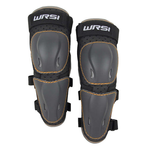 WRSI S-Turn Elbow Pads-AQ-Outdoors