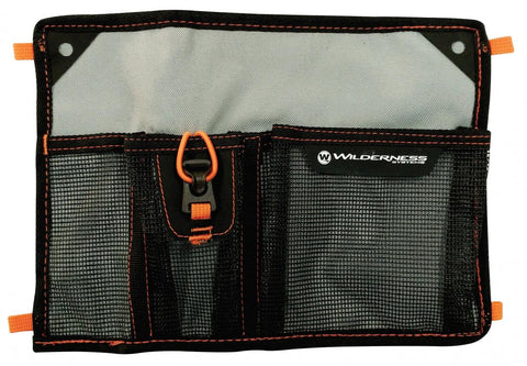 Wilderness Systems Mesh Storage Sleeve