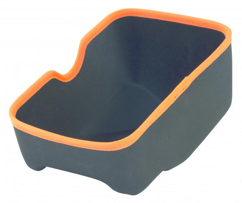 Wilderness Systems Center Hatch Storage Bin