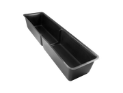 Wilderness Systems Rectangular Hatch Storage Bin-Rec/Tour Outfitting-Wilderness Systems-AQ Outdoors Aquabatics