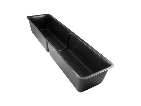 Wilderness Systems Rectangular Hatch Storage Bin