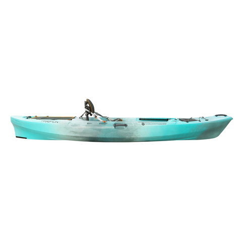 WIlderness Systems Tarpon 105 Kayak-AQ-Outdoors