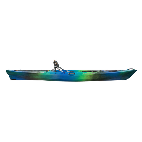 WIlderness Systems Tarpon 120 Kayak-AQ-Outdoors