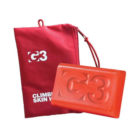 G3 Climbing Skin Wax-AQ-Outdoors