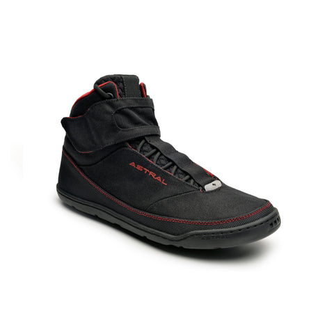 Astral Hiyak Shoe-AQ-Outdoors