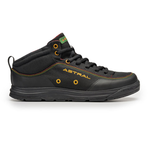 Astral Rassler 2.0 Shoe-AQ-Outdoors