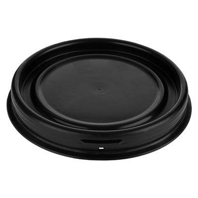 Recreational Barrel Works Lid