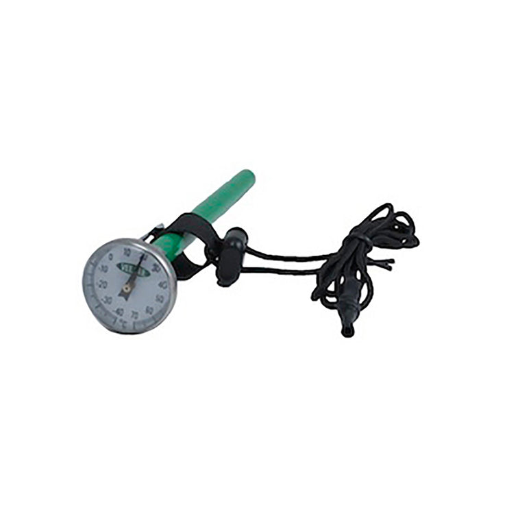 BCA Analog Thermometer-Splitboard HQ - Snow Analysis-BCA-AQ Outdoors Aquabatics