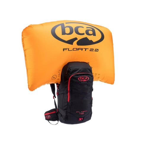 BCA Float 42 Avalanche Airbag 2.0