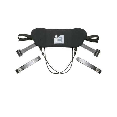 IR Reggie Backband-AQ-Outdoors