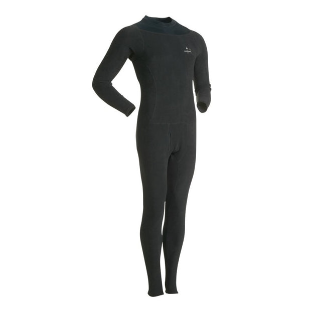 2019 IR Thick Skin Union Suit (discontinued)