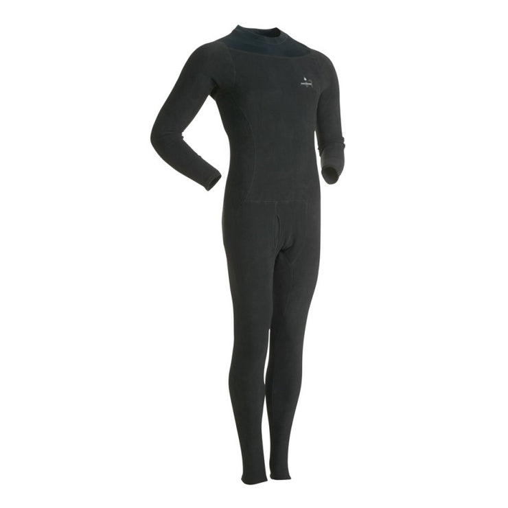 IR Thick Skin Union Suit-AQ-Outdoors