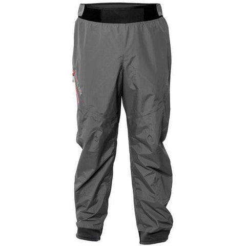 Level Six Current Pant