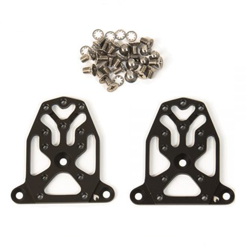 Spark R&D Dynafit Toe Adapter Plates