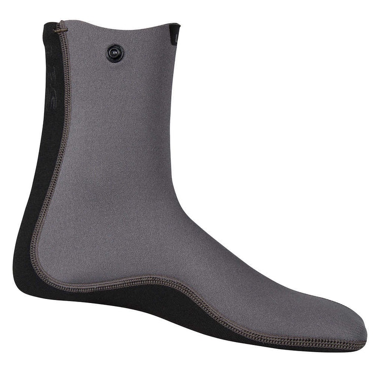 NRS Wet Sock