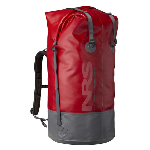 NRS 110L Heavy-Duty Bills Bag