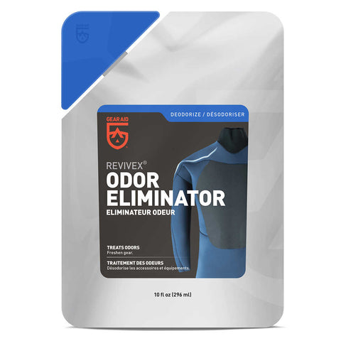 Revivex Odor Eliminator-AQ-Outdoors