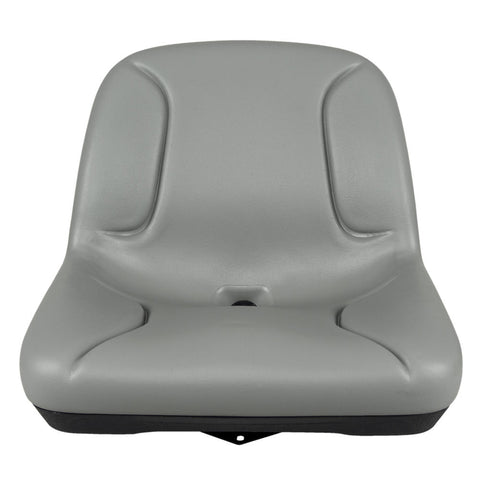 NRS High-Back Swivel Seat-AQ-Outdoors